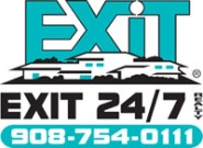 Exit 24/7